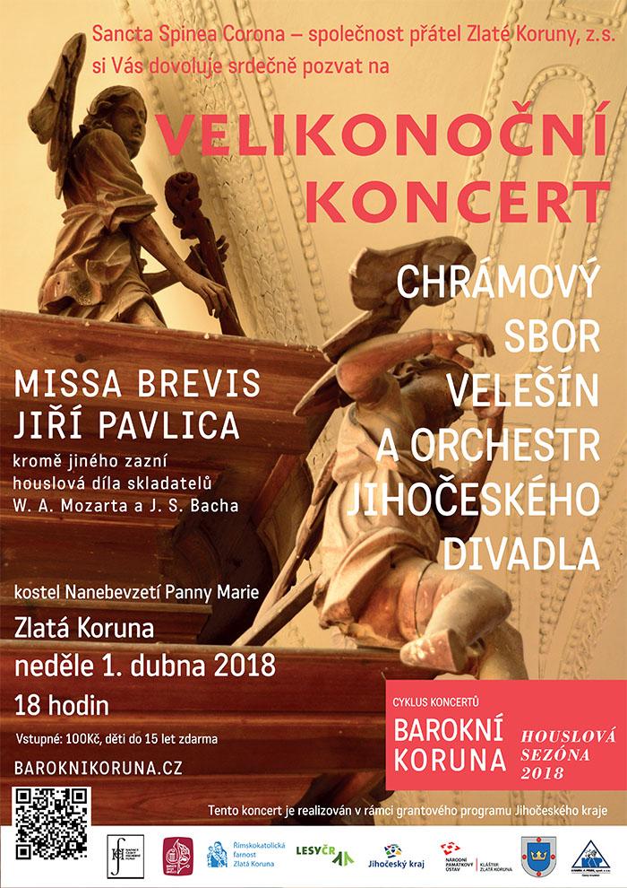 51a28180775 Další informace  http   data.ckrumlov.cz files 8048-plakat-barokni-koruna- velikonocni-koncert.jpg